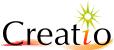 Creatio Energy Systems S.L.
